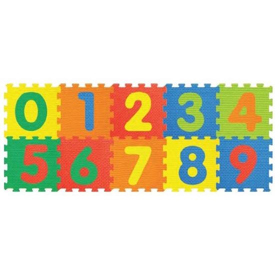 4180-1.jpg