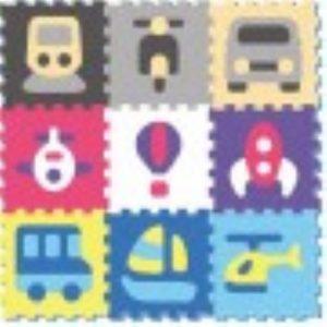 5867-1.jpg